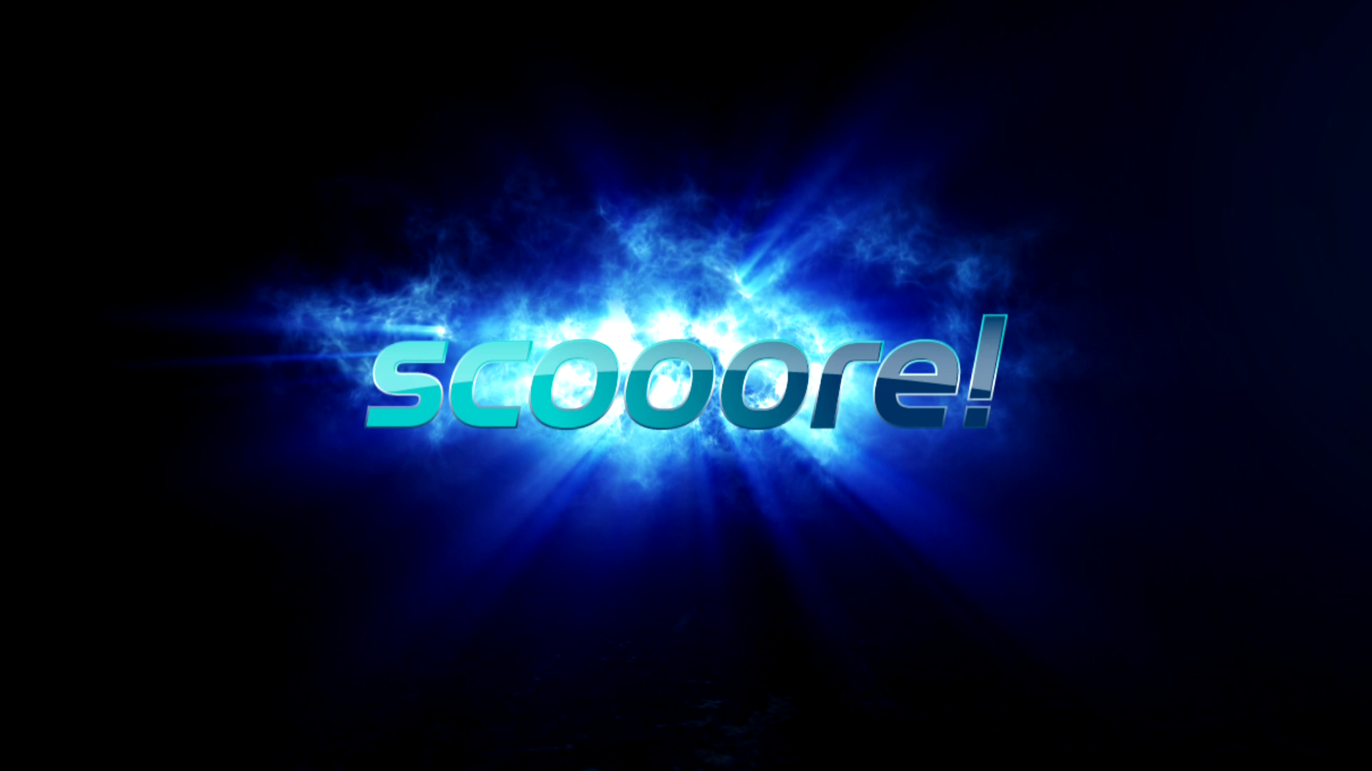 scooore!